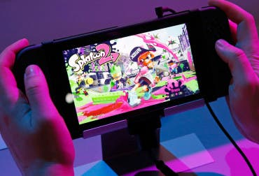 Nintendo Switch eShop deals