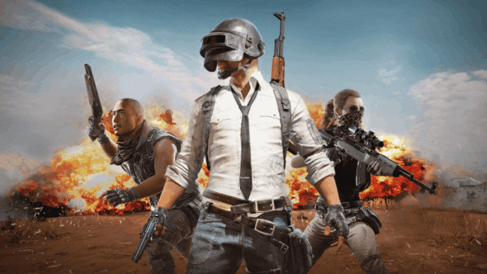 Here Is The Reason Behind The Ban Of PUBG Mobile In Pakistan & Many Other Countries