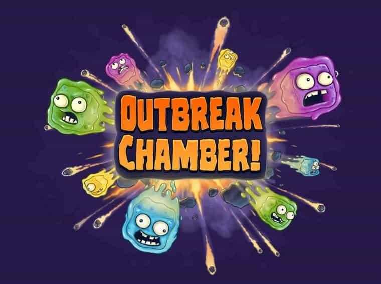 Outbreak Chambers