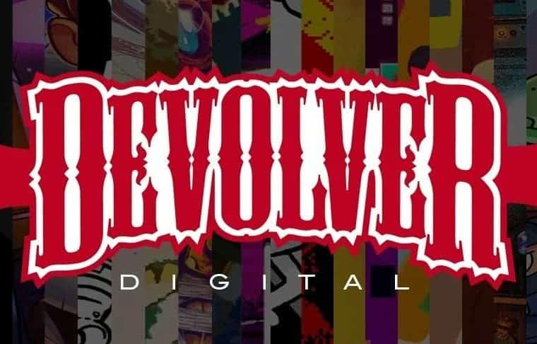 Developer Digital