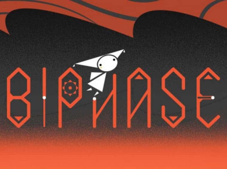 Biphase