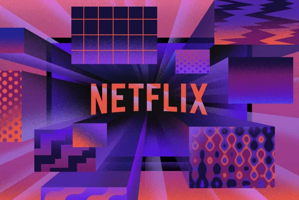 Netflix plans to offer games for mobile users at no additional cost