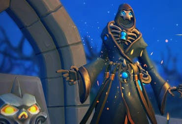 Melvor Idle is a RuneScape-inspired RPG published by Jagex